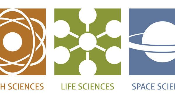 UA BioPark Logo_3