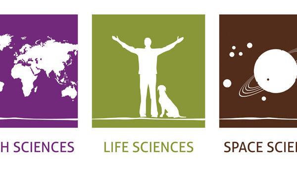 UA BioPark Logo_4