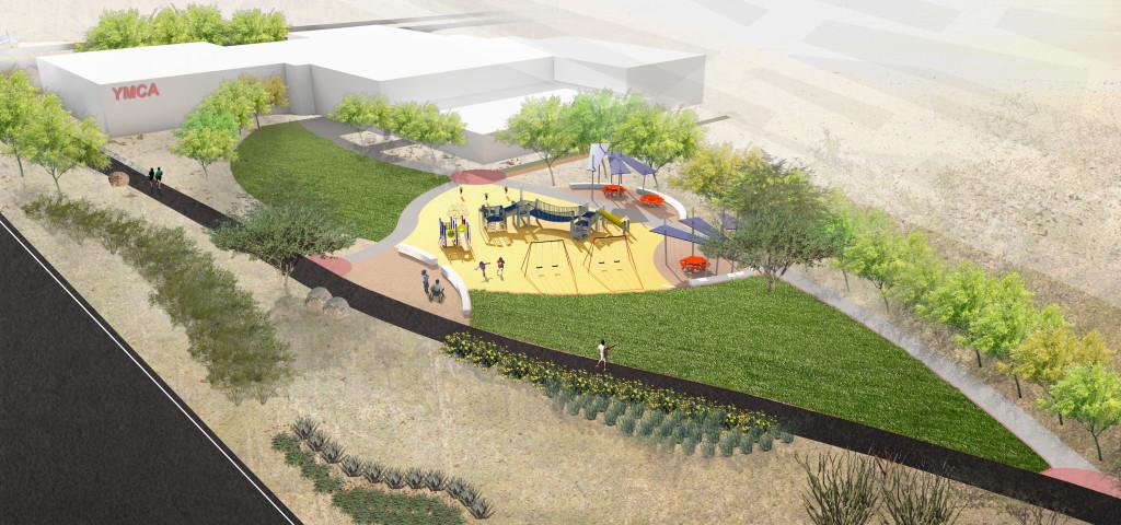 UA-Tech-Park_YMCA-Pocket-Park-Perspective